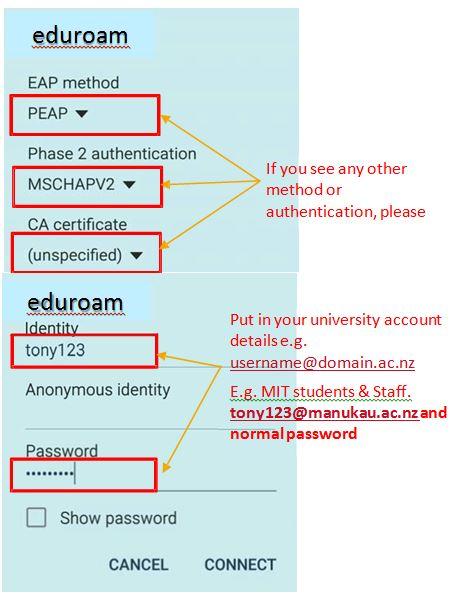 eduroam2
