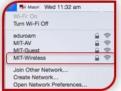 mac-os-wifi2