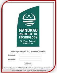 mac-os-wifi4