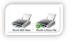 ricoh-printers
