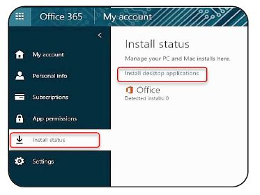 Installing Office 365 Mac OS X – MIT ICTS